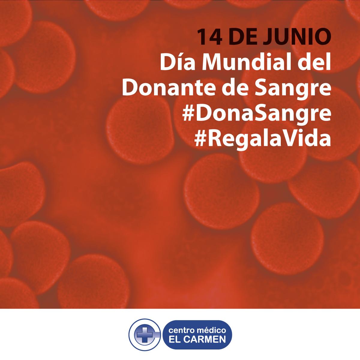 14-junio-donante-sangre