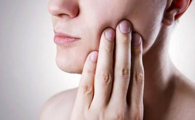 Cómo aliviar los dolores provocados por las alteraciones mandibulares