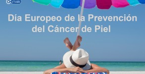 dia_europero_prevencion_cancer